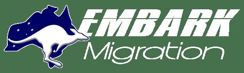Embark Migration
